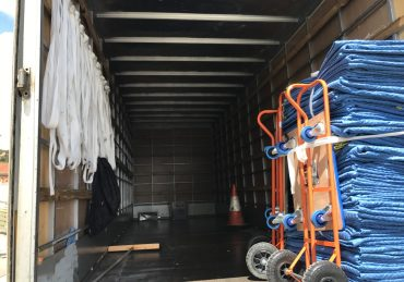 Sydney Move2Go moving house Removalists - 5